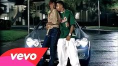 nelly - YouTube
