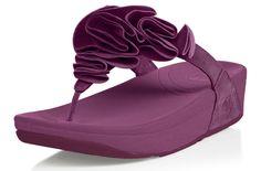 d0697b6de Fitflops Frou Purple Women s Sandals Fitflops Frou Purple Women s Sandals   oo074  -  60.00