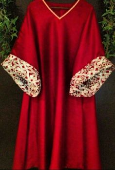 Arab Fashion, Islamic Fashion, India Fashion, African Fashion, Simple Dresses, Nice Dresses, Morrocan Dress, Night Gown Dress, Pakistani Formal Dresses