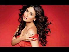 Kareena Kapoor Size Zero.