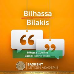 * Learn Turkish, Turkish Language, Crazy People, New Words, Lorem Ipsum, Learning, Quotes, Olay, Student