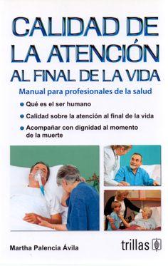 Palencia. Calidad de la Atencion al Final de la Vida