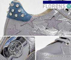 Kevin-Shop Calzini alla Caviglia con Motivo a gamberi Calzini Casual Casual per Uomo Donna e Bambino