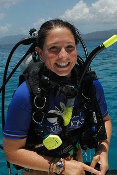 Scuba Wetsuit, Mermaid Cove, Chinese Buddha, Scuba Girl, Snorkeling, Scuba Diving, Underwater, Sports, Swimwear