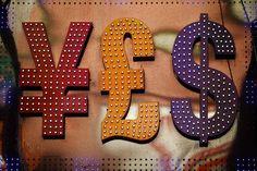 © Reuters.  欧州為替:ドル・円は118円回復、欧州株高、米長期金利が上昇