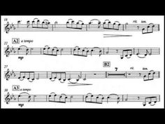 Song from the Secret Garden Violin Sheet Music