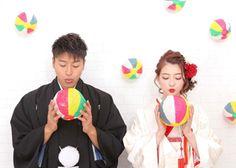 撮りたい写真から選べる♡自分にぴったりなフォトプランを見つける方法教えます! Japanese Wedding, Wedding Pictures, Fashion, Moda, Fashion Styles, Wedding Ceremony Pictures, Wedding Photography, Fashion Illustrations, Wedding Photos