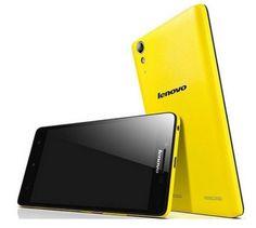 nice Lenovo propose son smartphone le « Lenovo K3 ».