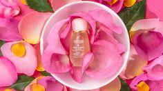 ACEITE ESENCIAL de Rosas de Darphin Roses.