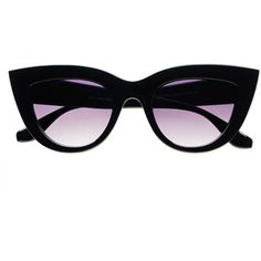 c4411cc61fe6 Designer Fashion Celebrity Retro Cat Eye Sunglasses C1270 Cat Sunglasses