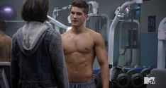 Cody Christian Workout Routine and Diet Plan: Train for All American, Teen Wolf, and Pretty Little Liars – Superhero Jacked Mike Montgomery, Teen Wolf Season 5, Pretty Little Liars, Cody Christian Teen Wolf, Diana, Superhero Academy, Theo Raeken, Ryan Kelley, Malia Tate