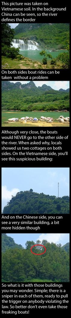 Funny pictures about Be careful with these boats. Oh, and cool pics about Be careful with these boats. Also, Be careful with these boats. The More You Know, Good To Know, Did You Know, Paranormal, Cool Pictures, Funny Pictures, Funny Pix, Wtf Fun Facts, Random Facts