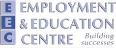 Employment & Education Centre Education Center, Job Search, Centre, Tourism, Boards, Success, Planks, Turismo, Travel