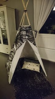 Teltta, tiipii, for kids, sew Hanging Chair, Sew, Kids, Furniture, Home Decor, Young Children, Hammock Chair, Boys, Decoration Home
