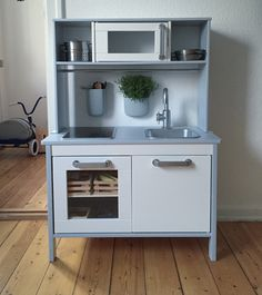 IKEA duktig hack Mehr