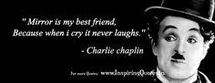 charlie chaplin - Google Search