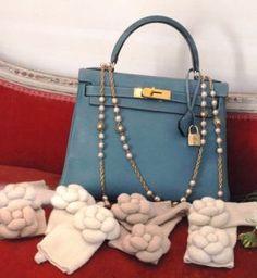 cheap hermes bags uk - birkin bag on Pinterest | Birkin Bags, Hermes Birkin Bag and ...