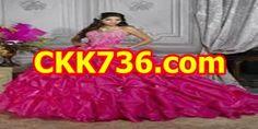 ❦❤❦바카라라이브❦❤❦【CKK736.COM】❦❤❦무료체험머니❦❤❦❦❤❦바카라라이브❦❤❦【CKK736.COM】❦❤❦무료체험머니❦❤❦❦❤❦바카라라이브❦❤❦【CKK736.COM】❦❤❦무료체험머니❦❤❦❦❤❦바카라라이브❦❤❦【CKK736.COM】❦❤❦무료체험머니❦❤❦