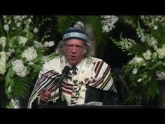 #Rabbi Michael Lerne