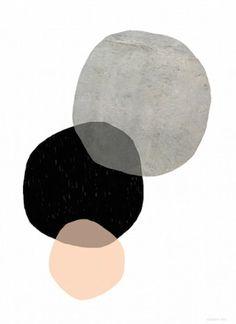 Circles via ThePosterClub.com