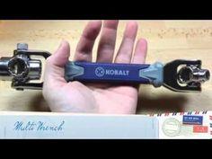 Assembling Your Travel Car Kit with Honda of Murfreesboro