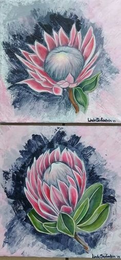 Framed Quotes, Art Quotes, Protea Art, Textured Canvas Art, King Art, Name Art, Borders And Frames, Creative Art, Paintings
