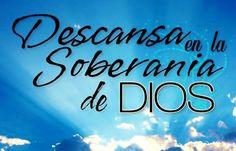 Vuelve, alma mía, a tu reposo , Porque el Señor te ha colmado de bienes .  -Salmos 116:7  #Alimentodeldia    http://alimentodeldia.blogspot.com/2012/08/encontrando-descanso-en-el.html