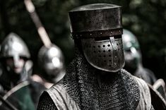 Knight | The North Realm