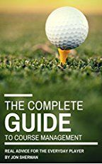 Golf Tips: Golf Clubs: Golf Gifts: Golf Swing Golf Ladies Golf Fashion Golf Rules & Etiquettes Golf Courses: Golf School: Disc Golf Scene, Golf 7 R, Play Golf, Golf Stance, Golf Apps, Golf Instructors, Golf Pride Grips, Golf Score, Golf Putting Tips