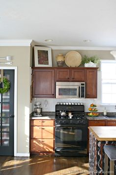 10 best homes in wilmington nc images home goods dreaming of you rh pinterest com