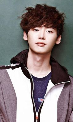 Lee Jong Suk HD Wallpapers application for Lee Jong Suk fan club download. It's free! You can set these images on you mobile and tablet screen background. We provides you best quality high definition images of Lee Jong Suk.<p>Lee Jong Suk (이종석, born 14 September 1989) is a South Korean actor and model. He debuted in 2005 with the short film Sympathy. Jong Suk has appeared on CFs for several companies and notably for CASS Beer Fresh with Kim Woo-bin and New Asics with Ha Ji-won. He also won…
