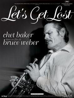 my funny valentine chet baker trumpet