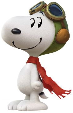 flying_ace_peanuts_movie_2015__by_bradsnoopy97-d9g38hq.png (326×501)