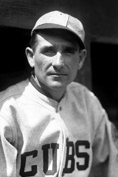 1917 Pittsburgh Pirates season