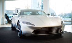 The Aston Martin Standard-bearer for an all-new generation of cars available as a or AMR is the new flagship of the range, with Volante completing the family. Aston Martin Sports Car, Aston Martin Db10, My Dream Car, Dream Cars, Mclaren Cars, Cars Land, Car Humor, Car Manufacturers, Shopping