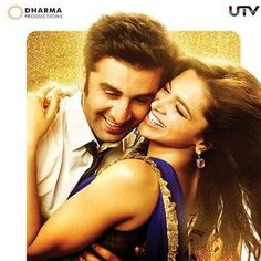Yeh Jawaani Hai Deewani Movie First (1st) Day Box Office Collection (Earnings)  http://youthsclub.com/yeh-jawaani-hai-deewani-movie-first-1st-day-box-office-collection-earnings/