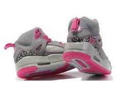 timberland pas cher de chaussure - Jordan 3 retro pour enfant et maman ;) #jordan3 #retro #classic ...