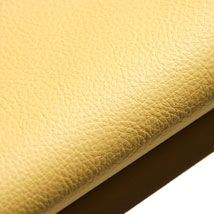 PERFORMANCE Technology Leather™ | Heavy Duty Upholstery Faux Leather | Joseph Noble