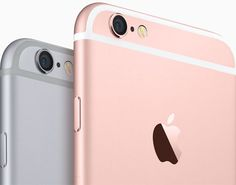 Discover how to use the new Live Photos feature of the brand new iPhone 6s and 6s Plus. Capture unforgettable living memories along with your still photos!
