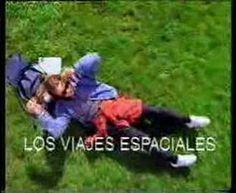 """""""Hay un montón de razones para decir NO"""" (enero, 1995)"""