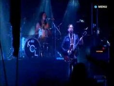 ♥ Kings Of Leon - Knocked Up (live)