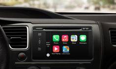 BIENTÔT - Radio ListenArabic disponible dans chaque voiture