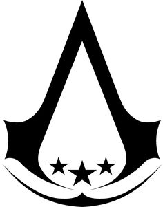 Assassin insignia - Assassin's Creed Wiki