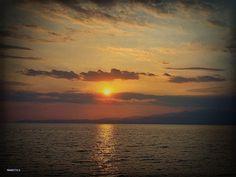 Άρωμα Ικαρίας: Μια νύχτα, σε ένα νησί...