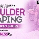 Shapely shoulders not only accessorize summer's strappy and strapless looks, they also add balance to the lower body and give the illusion of a smaller waist. To help you sculpt develop divine deltoids, we are thrilled to share with you the 4-part...