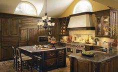 wolf kitchen appliances more kitchens design kitchens appliances
