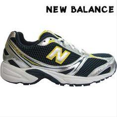 new balance mr1080bw