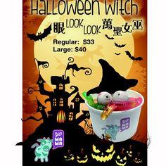 todays swirls naked blackberry pumpkin pie and white chocolate chill cambridge uk halloween froyo froyo shop decorations pinterest