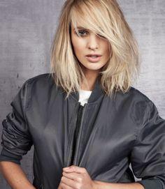 HairByTam | Hairdressing | Hair Stylist