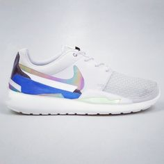 These are fly... #Nike